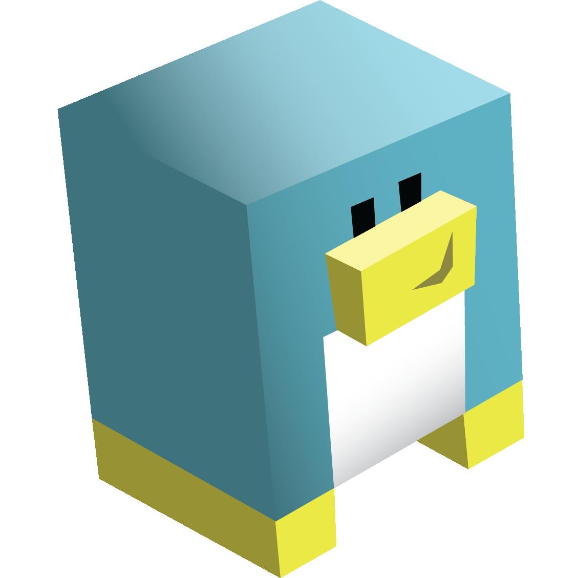 KeokeN_icon_logoweb3