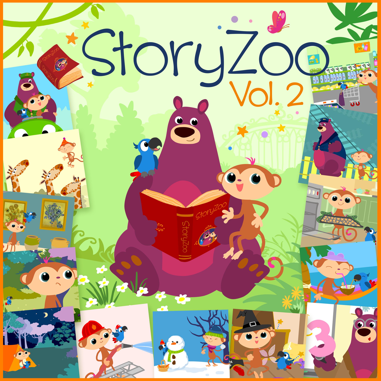 StoryZoo_luisterboeken_serie2_v2