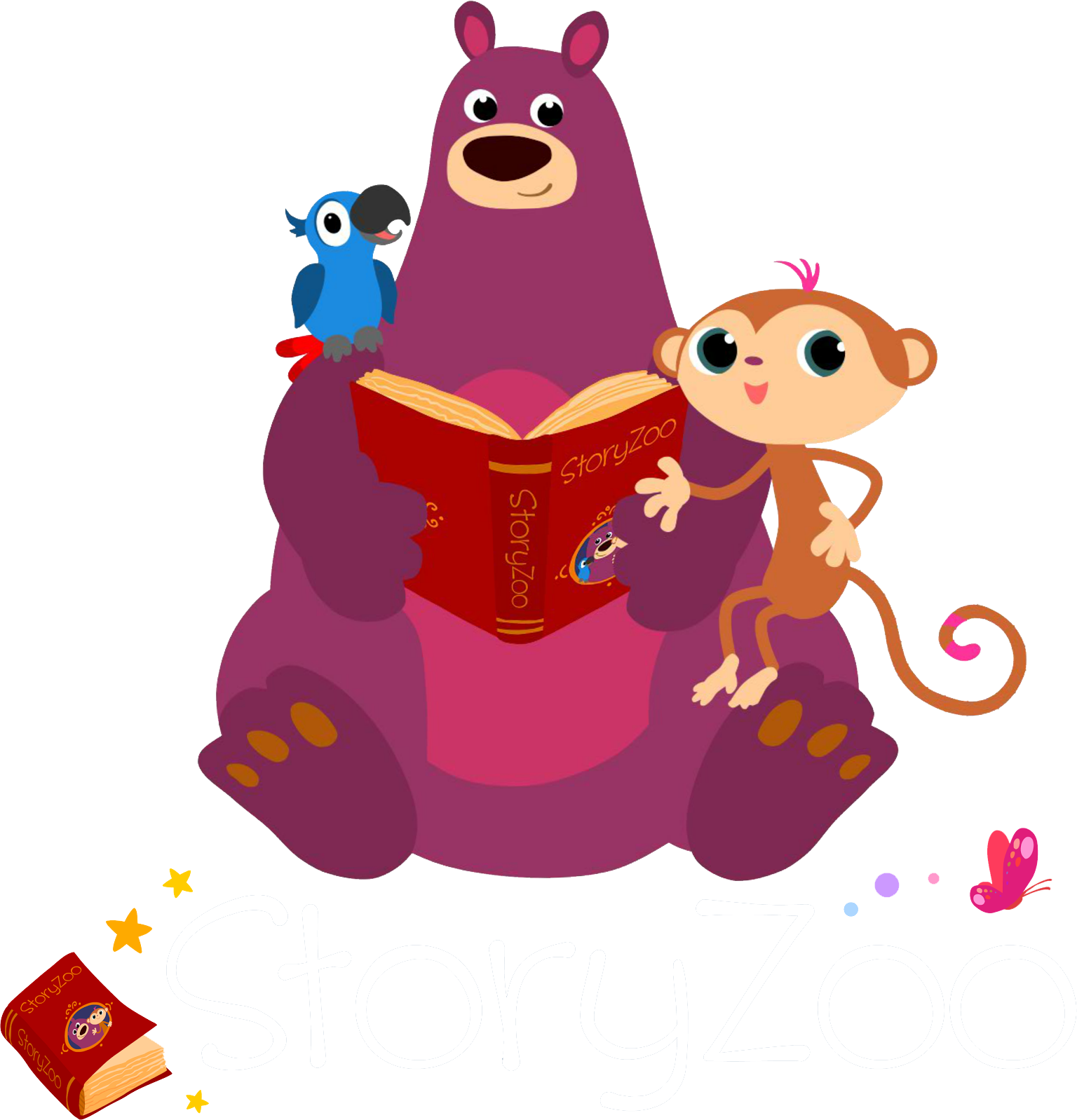 Clients_StoryZoo_03