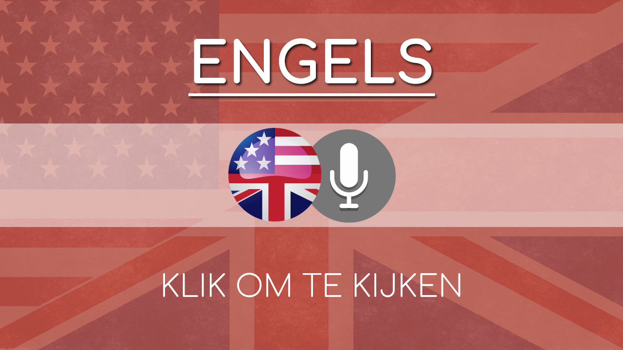 Video reel thumbnail Engels 02