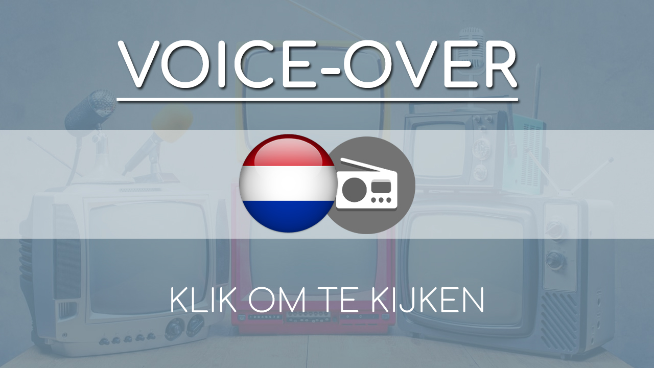 Video reel thumbnail VO NL 02