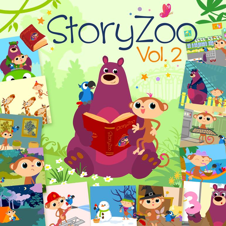 Character_StoryZooCD_02