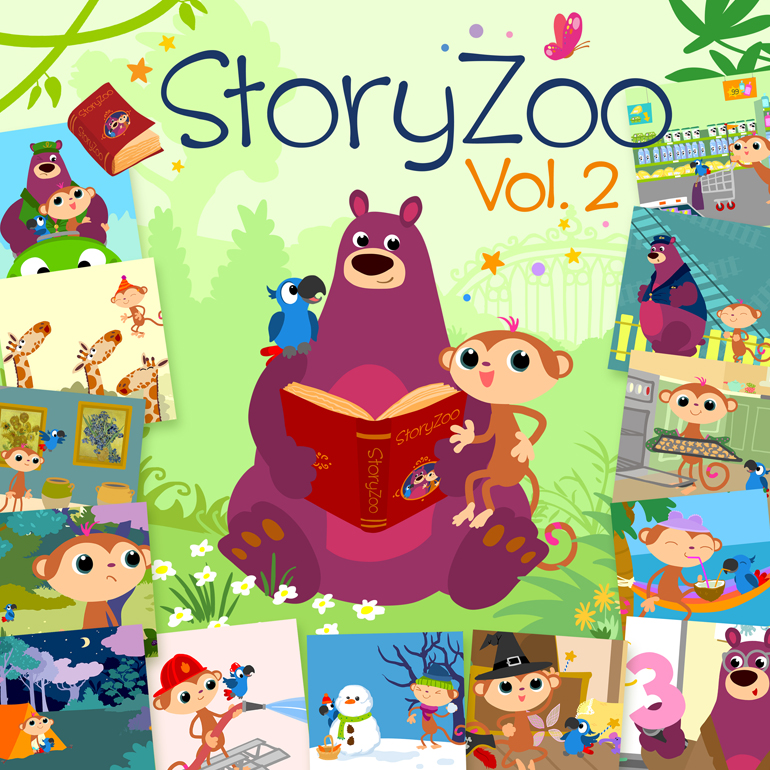 Character_StoryZooCD_02