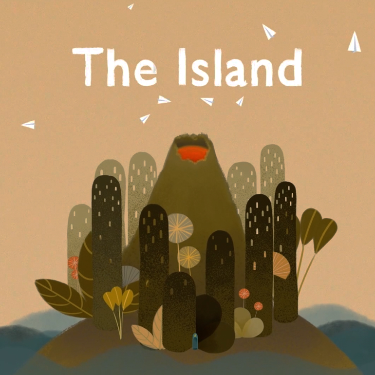 Character_TheIsland_02