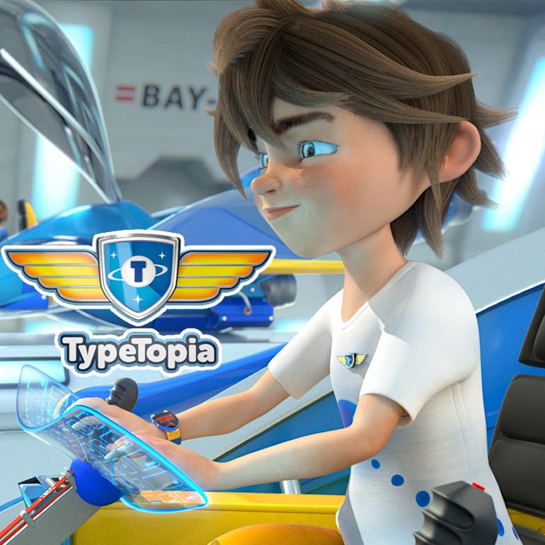 Character_TypeTopia_02