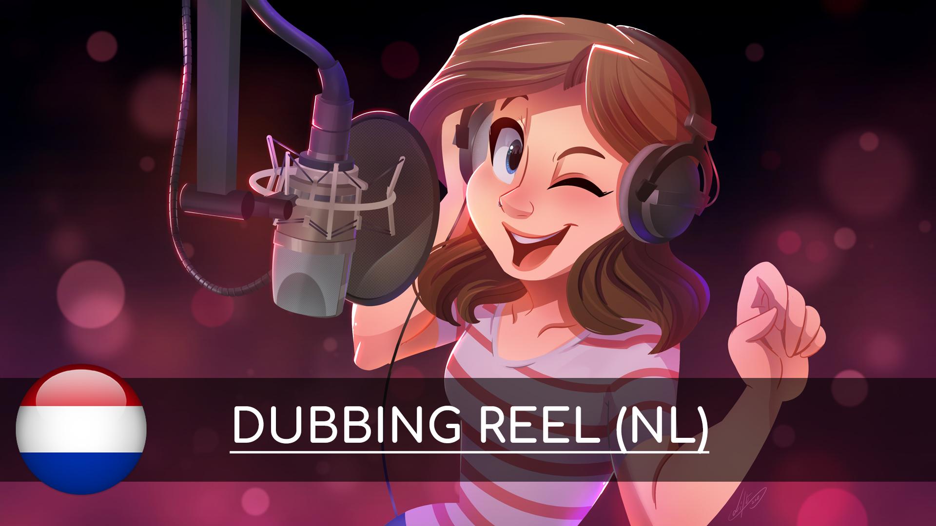 Showreel_Thumbnail_2019_Dubbing_NL_01