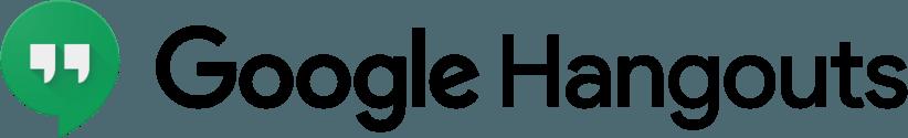GoogleHangouts_01
