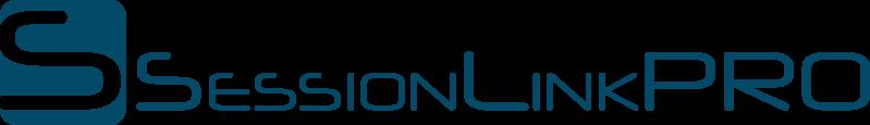 SLP-logo-medium
