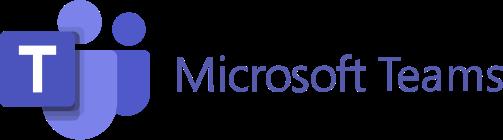 microsoft-teams-logo2